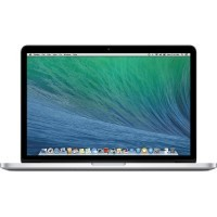 Notebook Apple Macbook Pro RET ME864 i5 no Paraguai
