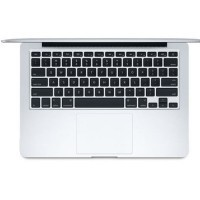 Notebook Apple Macbook Pro RET ME864 i5