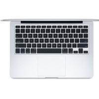 Notebook Apple Macbook Pro RET ME864 i5
