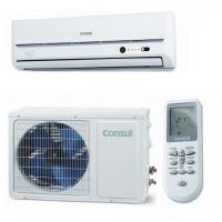 Ar Condicionado Consul 18000BTU 220v/60Hz