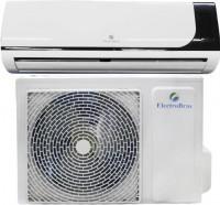 Ar Condicionado Electrobras 18000BTU 220v/60Hz
