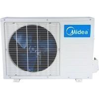 Ar Condicionado Midea 12000BTU 220v/60Hz
