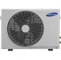 Ar Condicionado Samsung 12000BTU 220v/60Hz