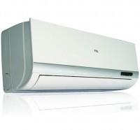 Ar Condicionado TCL TAC-18CHS 18000BTU 220v/60Hz