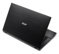 Notebook Acer Aspire V3-772G-7616 i7 no Paraguai