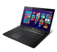 Notebook Acer Aspire V3-772G-7616 i7
