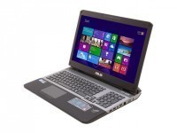 Notebook Asus G75VW-DH71 i7 no Paraguai