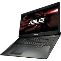 Notebook Asus ROG G750JH-DB71 i7 no Paraguai
