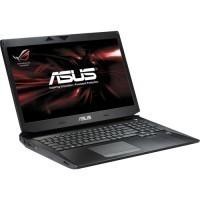 Notebook Asus ROG G750JH-DB71 i7
