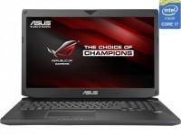 Notebook Asus ROG G75JZ-XS72 i7