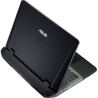 Notebook Asus ROG G75VW-DS71 i7