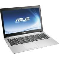 Notebook Asus VivoBook V551LB-DB71T i7