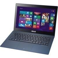 Notebook Asus Zenbook UX301LA-XH72T i7 no Paraguai