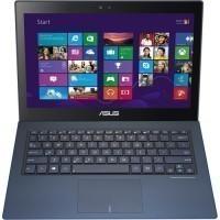 Notebook Asus Zenbook UX301LA-XH72T i7