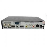Receptor digital Az-America S1005 HD