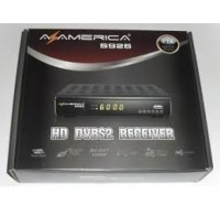 Receptor digital Az-America S926 HD