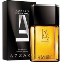 Perfume Azzaro Masculino 100ML