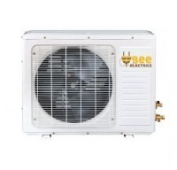 Ar Condicionado Bee Electrics 18000BTU 220v/60Hz