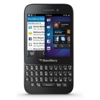 Celular BlackBerry Q5 8GB