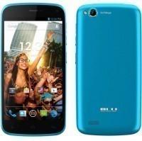 Celular Blu Life Play L-100A