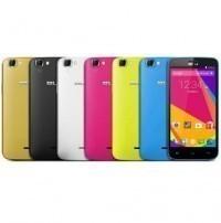 Celular Blu Star S-450I 4GB