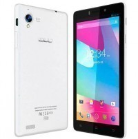 Celular Blu Vivo 4.8 D-940