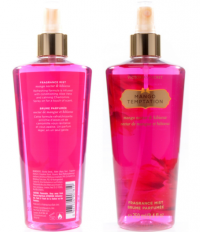 Body Splash Victoria Secret Mango Temptation