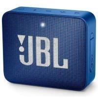 Caixa de Som JBL Go 2 no Paraguai