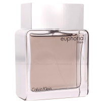 Perfume Calvin Klein Euphoria Masculino 100ML