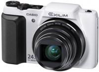 Câmera Digital Casio EX-H50