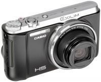 Câmera Digital Casio EX-ZR1000