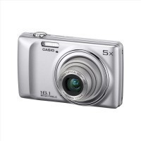 Câmera Digital Casio EXILIM QV-R300