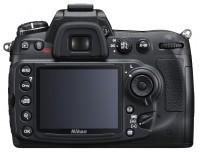Câmera Digital Nikon D300S