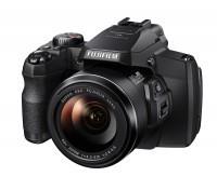 Câmera Digital Nikon D750 no Paraguai