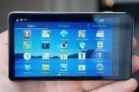 Câmera Digital Samsung GALAXY EK-GC100