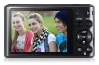 Câmera Digital Samsung ST-68