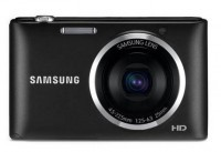 Câmera Digital Samsung ST71T