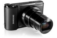 Câmera Digital Samsung WB-850F SMART