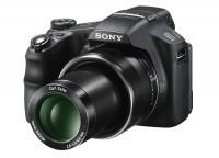 Câmera Digital Sony DSC-HX200V no Paraguai
