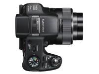 Câmera Digital Sony DSC-HX200V