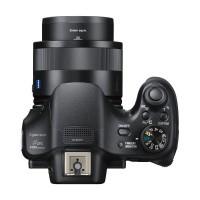 Câmera Digital Sony DSC-HX400
