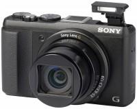 Câmera Digital Sony DSC-HX60V