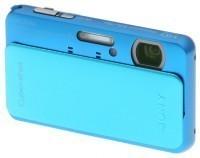 Câmera Digital Sony DSC-TX20