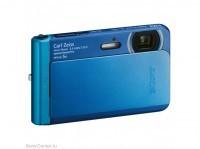 Câmera Digital Sony DSC-TX30