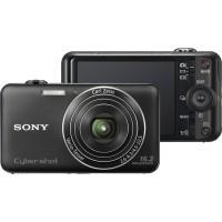 Câmera Digital Sony DSC-W800
