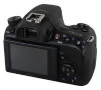 Câmera Digital Sony SLT-A58K
