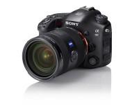 Câmera Digital Sony SLT-A99V