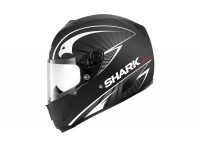 Capacete para Motociclistas Shark RACE-R LUCHA MAT no Paraguai
