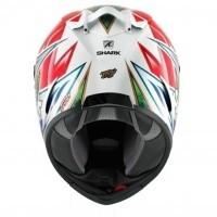 Capacete para Motociclistas Shark RACE-R PRO CORSER WRG