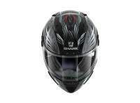 Capacete para Motociclistas Shark RACE-R SUTRA KSR